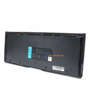 Pin Dell Latitude 6430U L6430u Ultrabook battery DELL 9KGF8 6FNTV 7HRJW 7HTJW